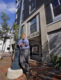 Urban Garden Portland Maine - what u0027s happening u0027off main u0027 three urban designers answer the