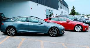 how well will the non awd tesla model 3 drive in the snow and
