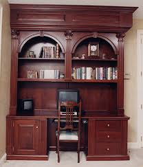 Office Wood Desk by Traditional Home Office With Cherry Wood Desk Wonderful Cherry