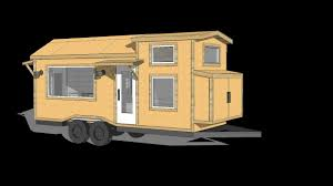 free home plans for tiny house youtube