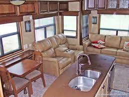 Drv Mobile Suites Floor Plans by 2014 Drv Mobile Suites Estates 38rsb3 Fifth Wheel Cc 6884
