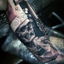 inside arm tattoos for guys pictures to pin on pinterest tattooskid