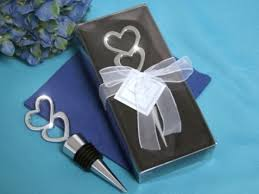 wedding favors wholesale the 25 best wedding favors wholesale ideas on cork