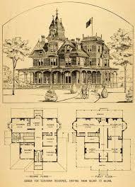 merry 8 house plans free uk plans for houses uk homeca