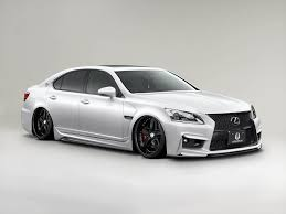 lexus is250 hellaflush f sport kyoei usa