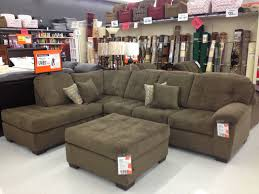 Angelo Bay Sectional Reviews by Big Lots Leather Sectional U0026 Full Size Of Furnituremagnificent