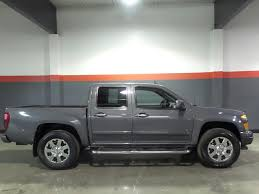 chevrolet colorado crew cab lt1 for sale used cars on buysellsearch