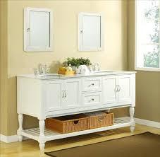 Bathroom Vanities Antique Style Vintage Bathroom Vanity Ideas Turn A Dresser Into A Bathroom