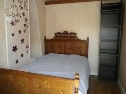 location chambre amiens location chambre amiens 58 images chambre d 39 hôte dans les