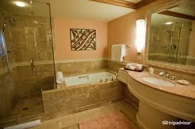 Size Bathtub Bathroom Bathup Drop In Bathtub Sizes Bathtub Glass Door