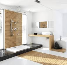 ideas for bathroom decor under pedestal sink cabinet bathroom