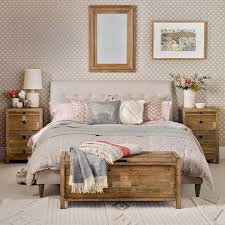 Bedroom Decorating Ideas by Bedroom Ideas Designs And Inspiration Ideal Home