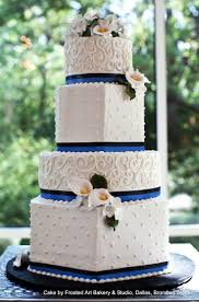19 best bronwen weber images on pinterest cakes awesome cakes