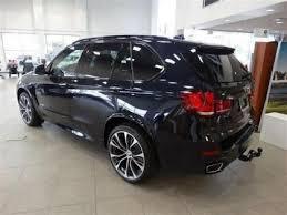 2014 bmw x5 sport package export 2014 bmw x5 sdrive35i black on black