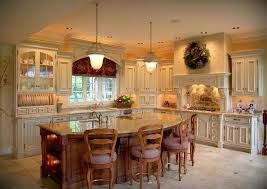 large kitchen islands with seating and storage large kitchen islands with seating and storage for large kitchen