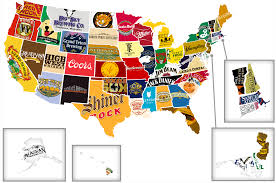 Road Map Of Usa States by Map Of Usa States No Labels At Maps 25 Best Ideas About 50 States