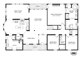 floor plans of homes 150 best floor plans images on oakwood homes floor