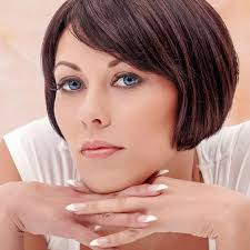 Bob Frisuren Namen by 56 Best Bob Frisuren Images On Bobs Ponies And Bob