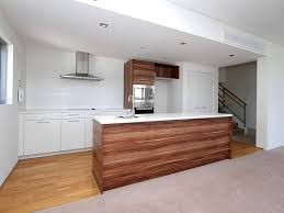 Corian Benchtops Perth 1901 237 Adelaide Tce Perth Wa 6000 House For Rent 422453718