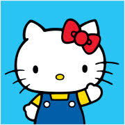 image sanrio characters kitty image011 jpg kitty