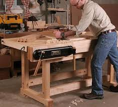 easy picnic table plans free hockey stick bench plans