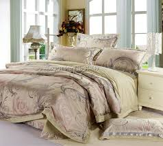 Silk Duvet Set Cover Blackberry Curve 8310 Picture More Detailed Picture About