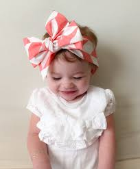 baby headwraps baby scarf images search