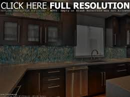 kitchen kitchen backsplash tile ideas hgtv designs pictures