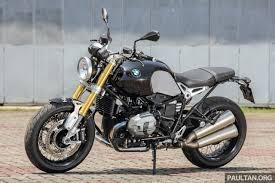 bmw motorrad r nine t review 2015 bmw r ninet custom image 481377