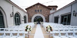 affordable wedding venues in southern california wedding venues in southern california price compare 805 venues