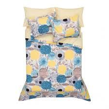 Marimekko Duvet Bedding Terrific Unikko Duvet Cover By Marimekko In The Shop