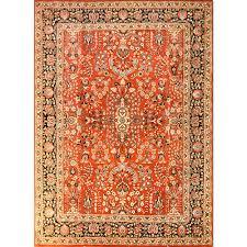 Bidjar Persian Rugs by Size 5 U0027 10 U201d X 8 U0027 Bidjar Rug Iran