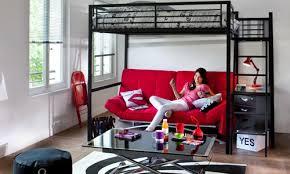 deco pour chambre d ado decoration chambre d adolescent visuel 6