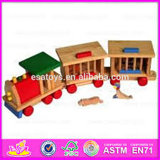 smart train toys smart train toys suppliers and manufacturers at
