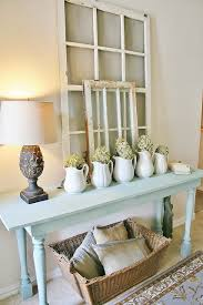 country home decorating ideas pinterest for goodly images about