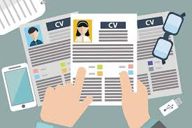 resume building 4 resume best practices for 2016