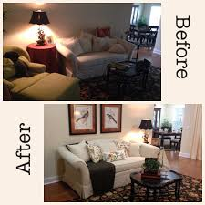 4 home staging tips katch properties