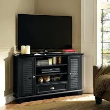 Oak Computer Armoire by 50 Inch Tv Armoire U2013 Blackcrow Us