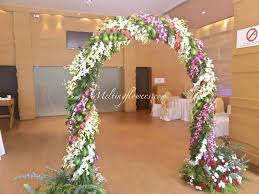 wedding decoration pictures flower decoration for wedding