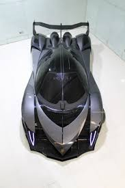devel sixteen logo the ford gt cars luxury cars and sports cars