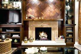 articles with fireplace tv design one wall tag simple fireplace