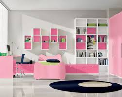 bedroom bundlr top designs for kids room blog of luxury interior