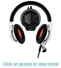 xbox headset black friday 452 best gaming headset images on pinterest gaming headset