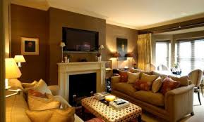 Apartment Living Room Ideas Pinterest Home Design 87 Cool Living Room Ideas For Apartmentss