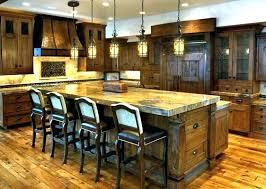 kitchen nightmares island kitchen wrought iron kitchen island lighting rustic kitchen island