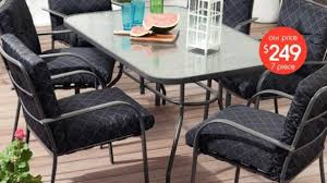 kmart kitchen furniture alert outdoor furniture kmart martha stewart kitchen table