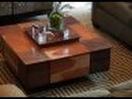 coffee table centerpieces centerpieces for coffee tables