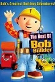 bob builder bob builder movie quotes