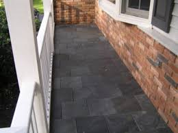 front porch floor renovation mc wiki