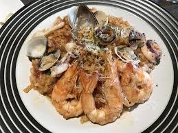 jeu de cuisine en fran軋is bite 2 eat 60 photos 10 avis français 松壽路12號 信義區